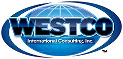 WESTCO International Consulting Inc.